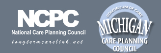 Nation Care Council Logo.png
