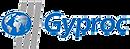 gyproc logo origineel.png
