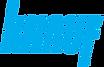knauf logo origineel.png