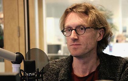 Ignaas Radio 1.jpg