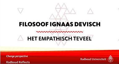 Empathisch teveel Screenshot.jpg