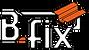 bfix logo orgineel.png