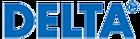 delta logo origineel.png