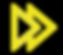 LogoFF_RGB_Pijl.png
