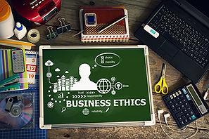 business ethics.jpg