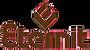 eternit logo bruin.png