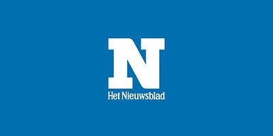 LOGO_NB_N_Nieuwsblad_rechthoek.jpg