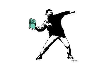 Lectr - Cultuur als wapen.jpg