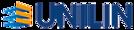 unilin logo origineel.png