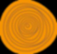 Logo Houthandel Van Tornhout