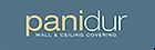 panidur logo origineel.png