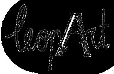 leopart header