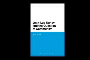 Nancy small.png