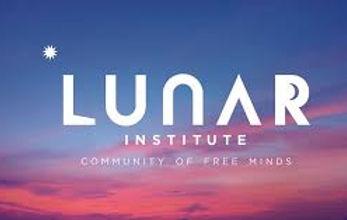 Lunar institute.jpg