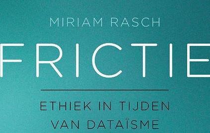 Miriam%20Rasch_edited.jpg