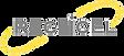 recticel logo origineel.png