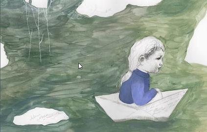 Kind in beeld.jpg