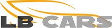Logo LBcars light S.jpg