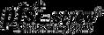 pfs logo origineel.png