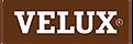 velux logo bruin.png