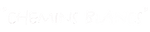 Alfashion Brands - Chemins Blancs logo