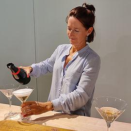 champagne solo03.jpg