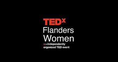 Tedx Restlessness.jpg