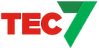 tec7 logo origineel (2).png