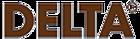 delta logo bruin.png