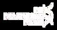 maakbare mens logo.png