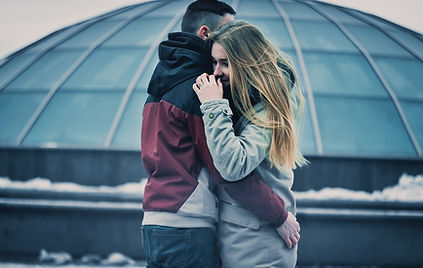 couple-1149143_1280.jpg