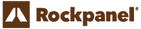 rockpanel logo bruin.png
