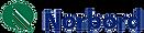 norbord logo origineel.png