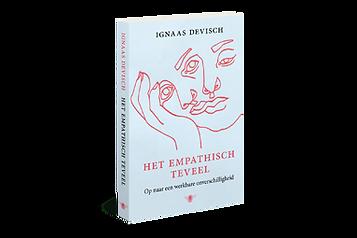 empathisch teveel.png