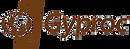 Houthandel Van Tornhout - Gyproc