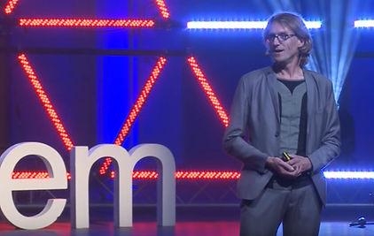 TEDx Haarlem.jpg