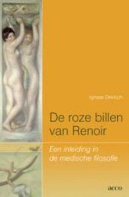 De roze billen van Renoir front.jpg