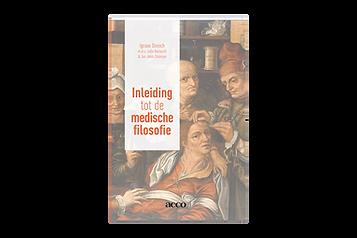 Inleiding tot de medische filsofie.png