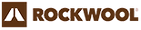 rockwool logo bruin.png