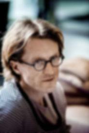 Profielfoto Ignaas Devisch