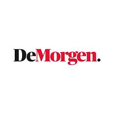 demorgen-logo.png