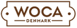 woca logo bruin.png