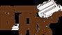 bfix logo bruin.png