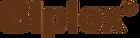 biplex logo bruin.png