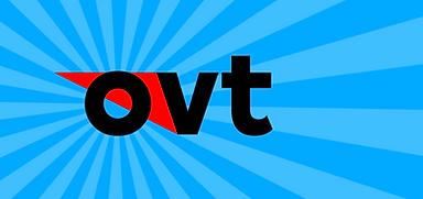 ovt-logo-black-beams.png.png