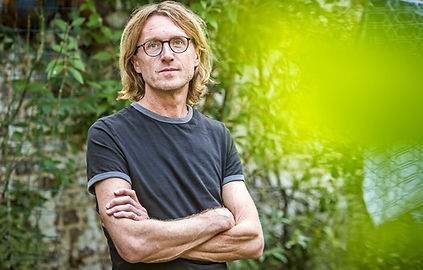 Ignaas Itinera.jfif