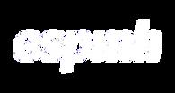 espmh wit enkel logo.png