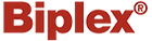 biplex logo origineel.png