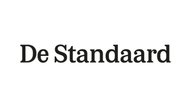 De Standaard.png