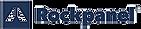 rockpanel logo origineel.png